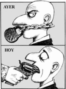 20070728044003-nuevo-periodismo